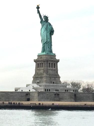 liberty1