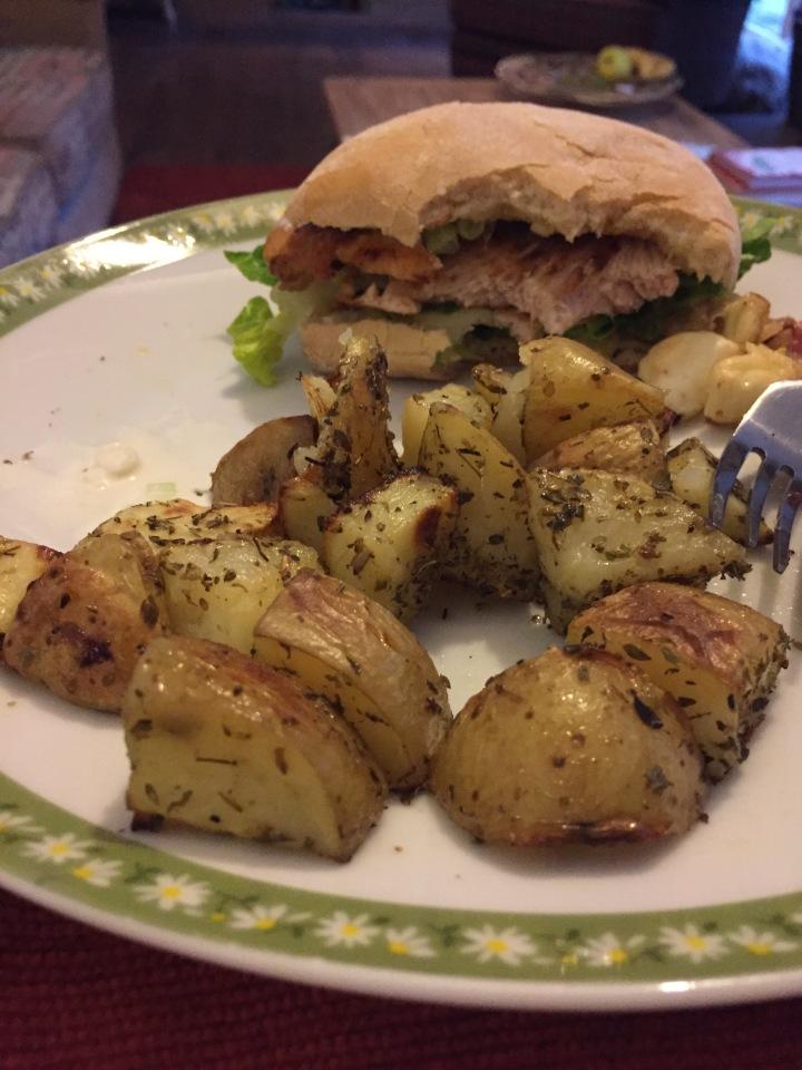 chickenburger01