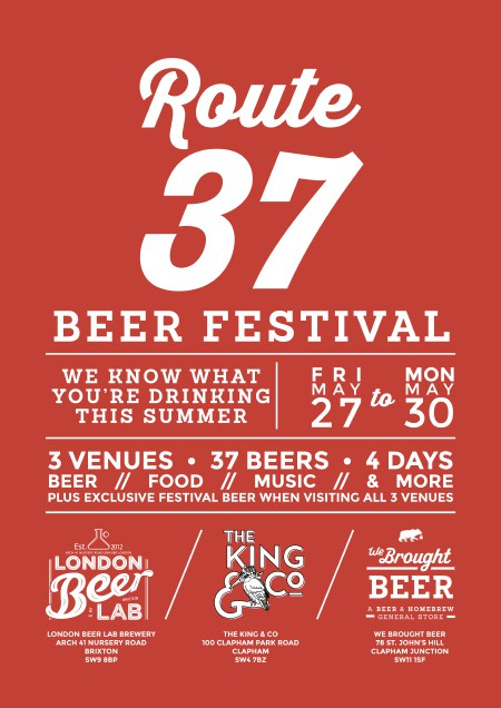 Flyer-Route-37-Beer-Festival_450