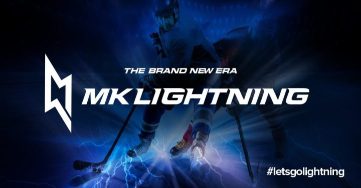 MK-LIGHTNING-NEW-[1]