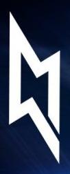 MK_Logo_New [1]