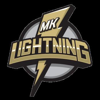 MK_Logo_New