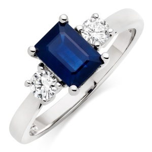 wrong sapphire